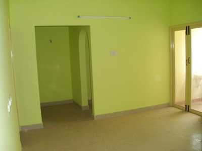 for rent 3 BHK Apartment in MCN Nagar Thoraipakkam Chennai