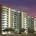 for rent 3 BHK Apartment Peelamedu Pricol Crimson Dawn For Rent in Coimbatore