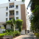 no broker 2 BHK ETA Star Jasmine Court For Rent - Kattupakkam, Chennai