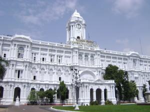 Ripon_Building_Chennai