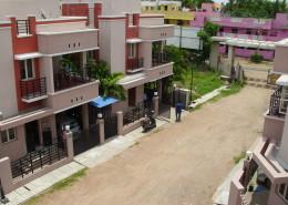 shanthoshapuram9