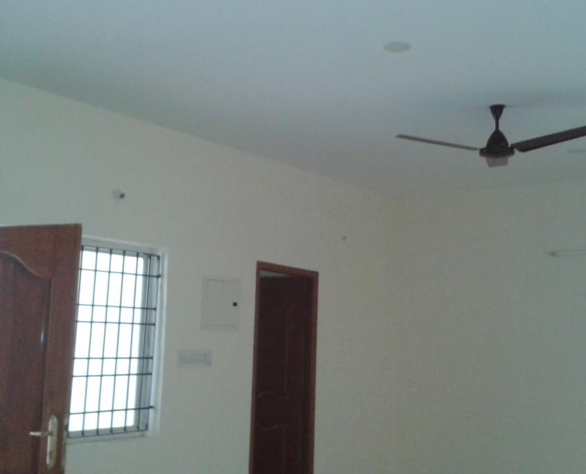 4 Bhk For Rent Thoraipakkam Omr Chennai 360 Property Mgmt