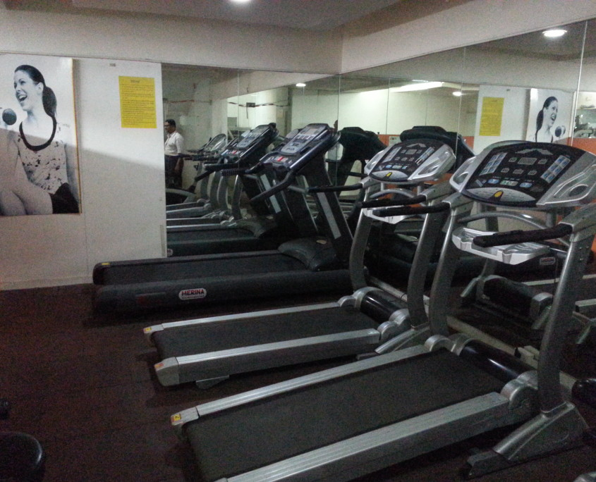 Apartments For Rent In Chennai