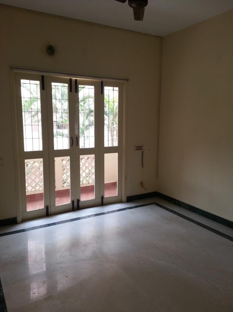 3 Bhk Flat For Rent In Siva Palamudir Solai Gill Nagar