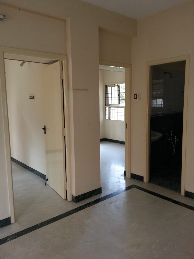 3 Bhk Flat For Rent Gill Nagar Chennai 360 Property Mgmt