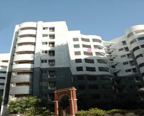 Brokers for rental house in chennai