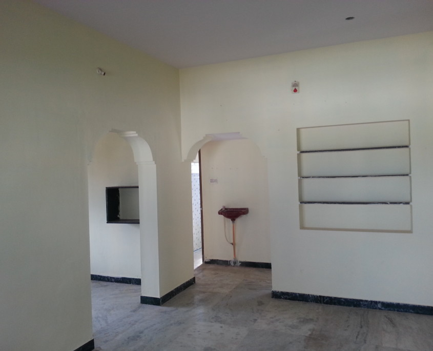 For Sale in Thirumurugan Nagar, Kalappatti Coimbatore