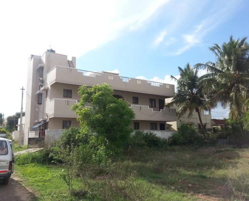 For Sale in Thirumurugan Nagar, Kalappatti Coimbatore