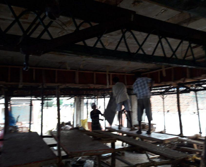 360 Construction | 360 Property Management Chennai