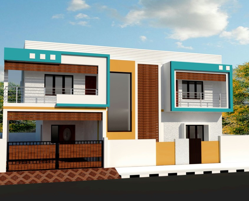 Joint Venture Construction Trusted Construction Company