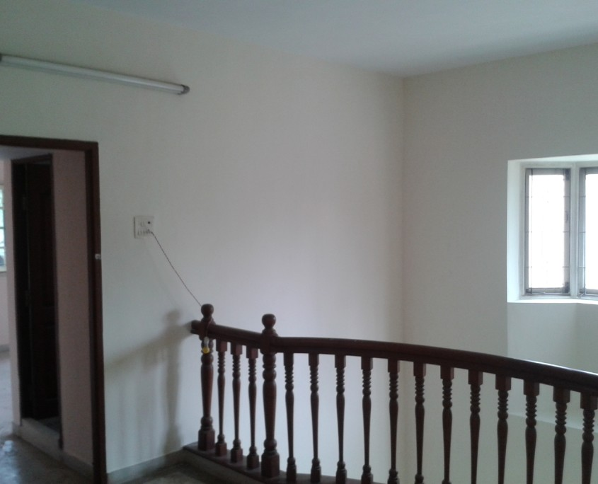 4 BHK Duplex Independent House For Rent Thiruvika Nagar Chennai