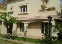 Iyyapanthangal Bougain Villa20150202_150419