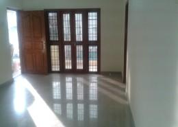 Iyyapanthangal SK Nagar 3bhk