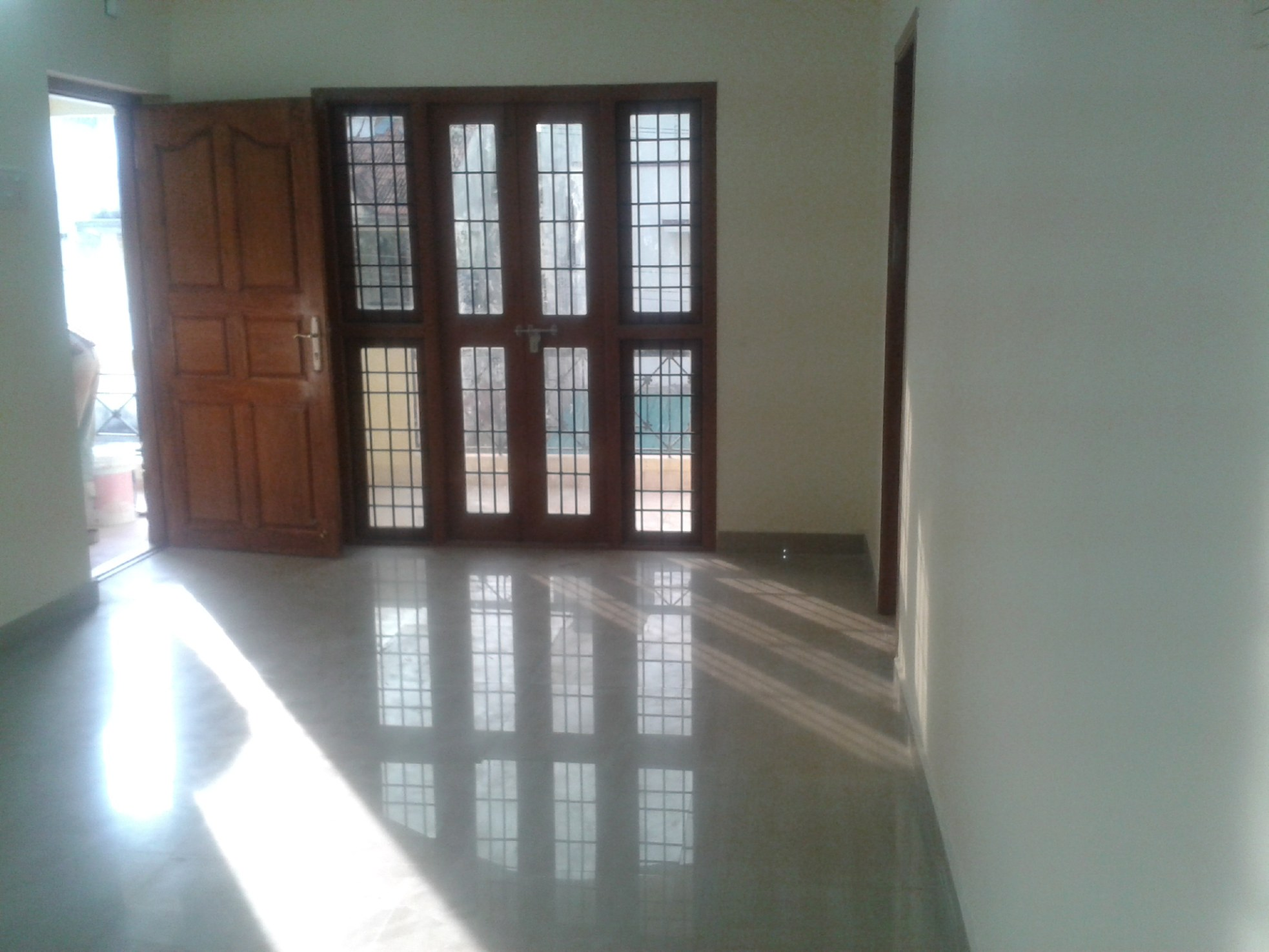 3 Bhk For Rent In Iyyapanthangal Chennai Near Prestige Bellavista