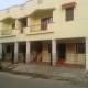 Iyyapanthangal SK Nagar11