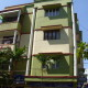 2 BHK CIT Colony Chennai