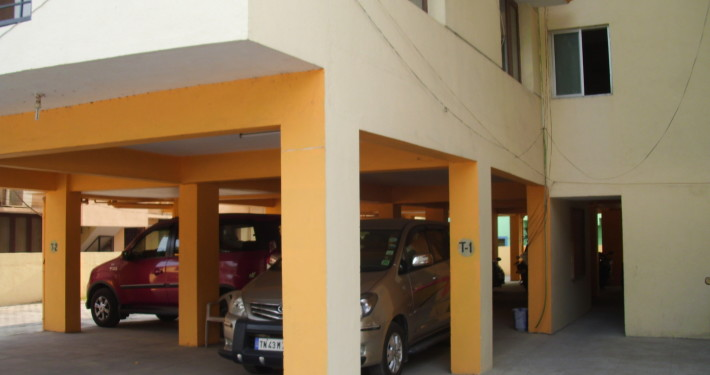 3 BHK For Rent Tambaram East ~1600 sq Ft ~ 360 Property Mgmt Chennai