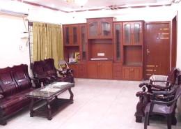 3 BHK For Rent Tambaram East Chennai 1600 sq Ft