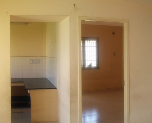 2 BHK Flat For Rent in Rangarajapuram Kodambakkam Chennai