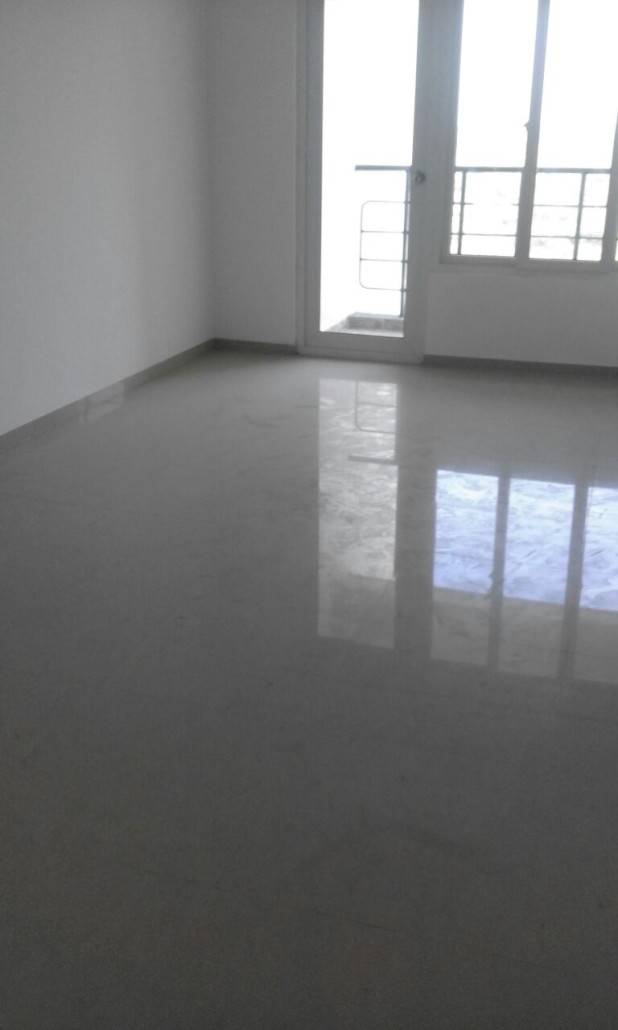 2 BHK For Rent KGISL Platina Saravanampatti Coimbatore