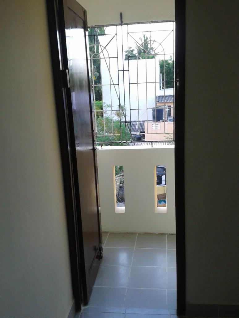 2 Bhk For Rent Indra Arcade Alandur Chennai Near Metro