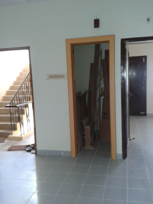 2 bhk for rent alandur chennai near metro rail 360 property management services for Single bedroom flats for rent in chennai