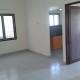 2 BHK For Rent Alandur Chennai near Metro Rail