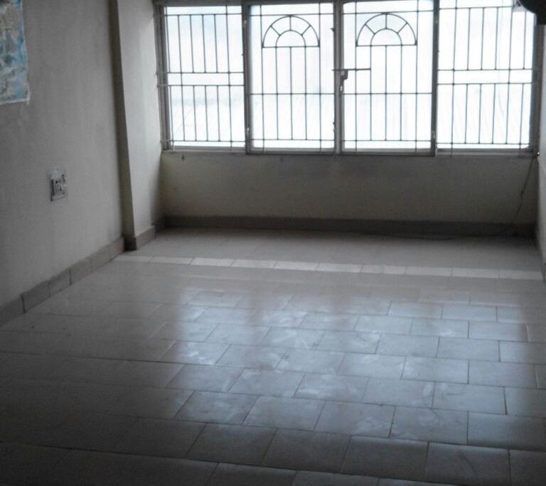 2 BHK For Rent in Race Course Coimbatore