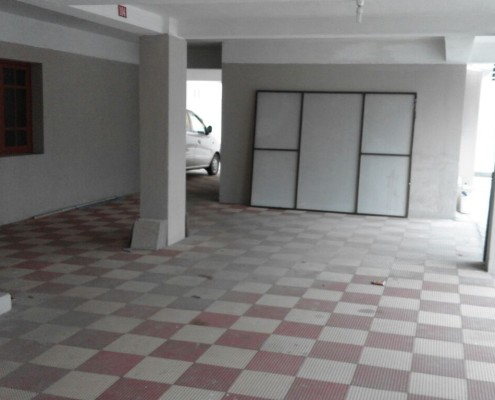 3 BHK For Rent in Avarampalayam Coimbatore - near PSG Tech Peelamedu