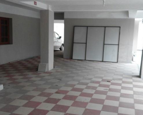 3 BHK For Rent in Avarampalayam Coimbatore - near PSG Tech Peelamedu