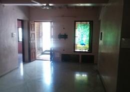 2 BHK House For Rent in T Nagar Chennai