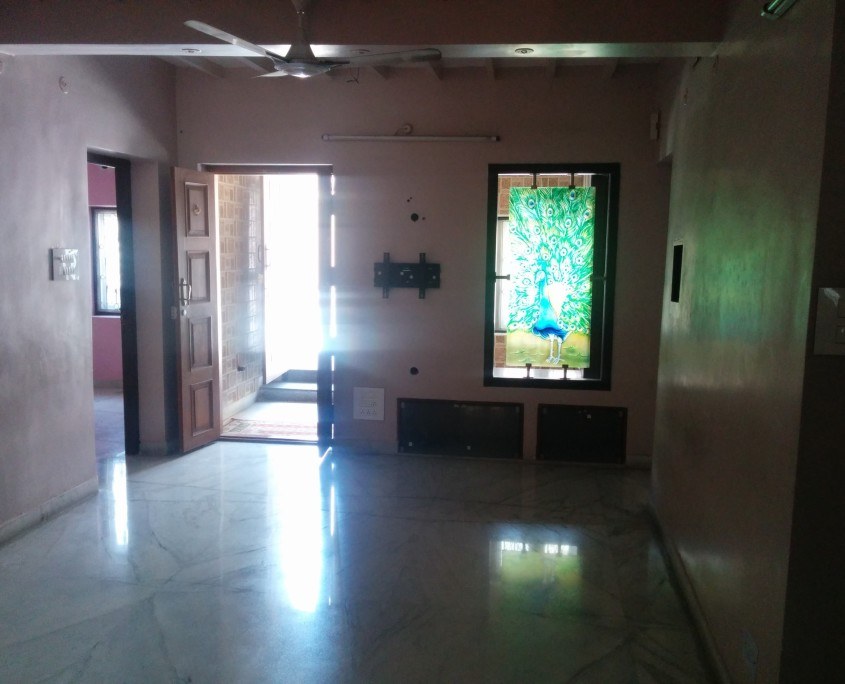 2 BHK Ground Floor For Rent near T Nagar Bus Stand Chennai for Office