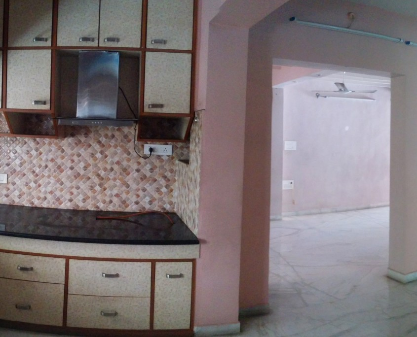2 BHK House For Rent in T Nagar Chennai