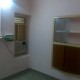2 BHK House for Rent behind Adyar Gate Alwarpet Chennai