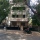 2 BHK For Rent 12th Avenue Ashok Nagar Chennai