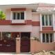 Jai Balaji Nagar 2 years after Refurbishing
