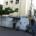 2 BHK For Rent Alwarpet Chennai 730 sq ft