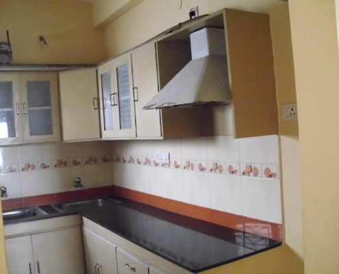 3-bhk-for-sale-chennai-kolathur-near-retteri-junction