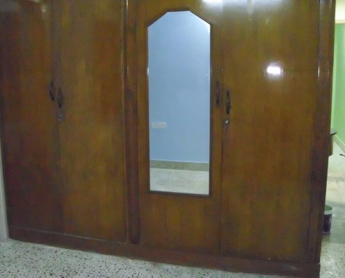 3 BHK Flat for Rent Villivakkam Chennai Near Nadhamuni 16