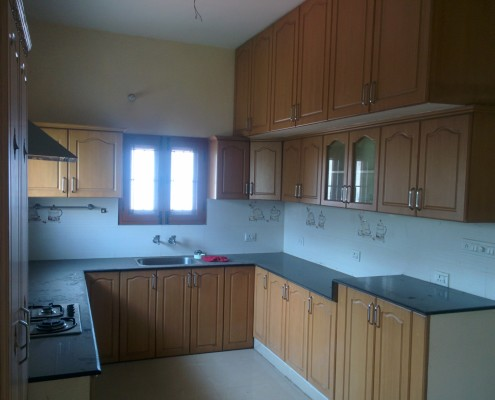 3 BHK For Rent West Mambalam | 360 Chennai Rental Properties