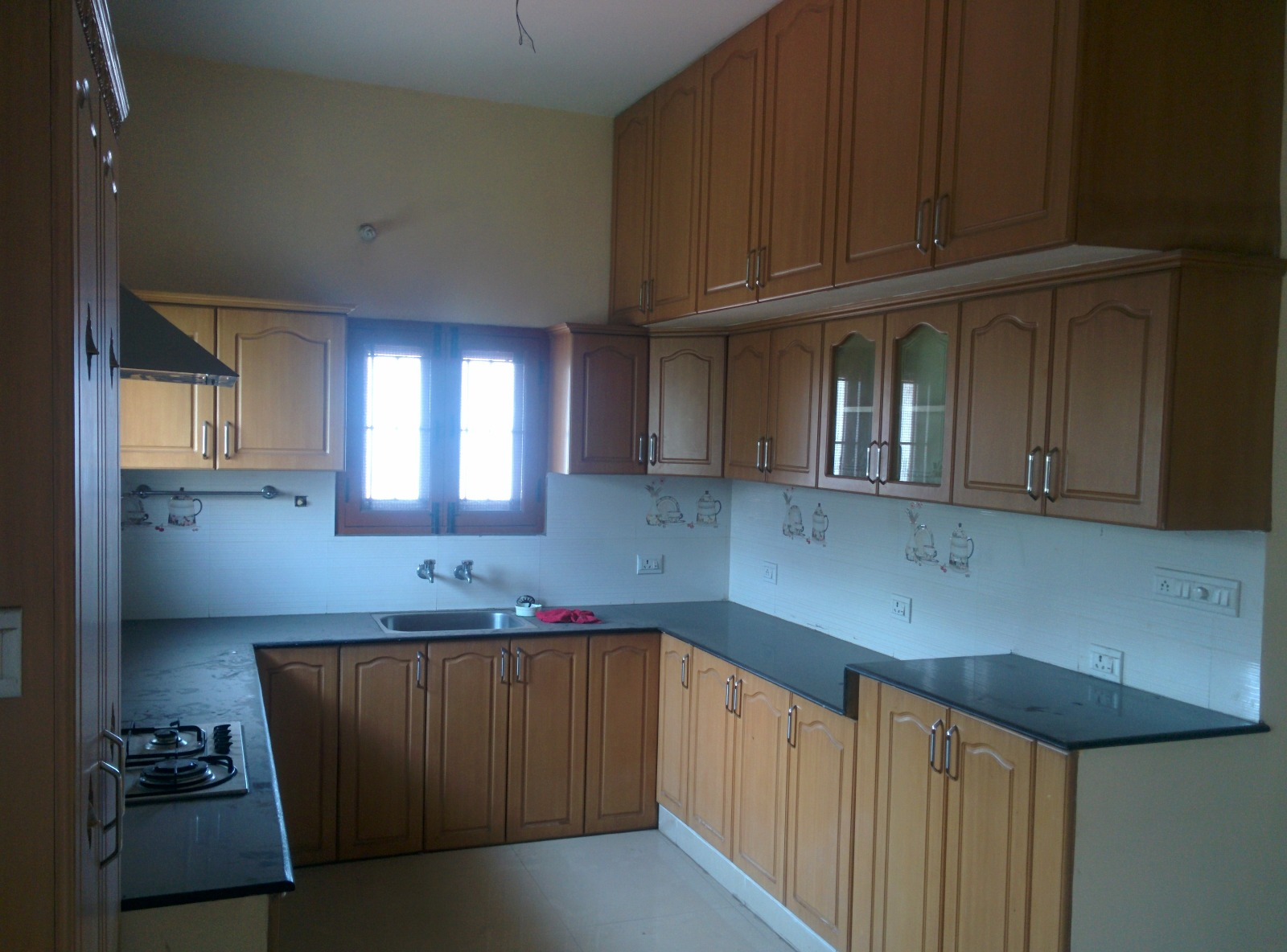 3 bhk 1st floor for rent west mambalam chennai for Single bedroom flats for rent in chennai