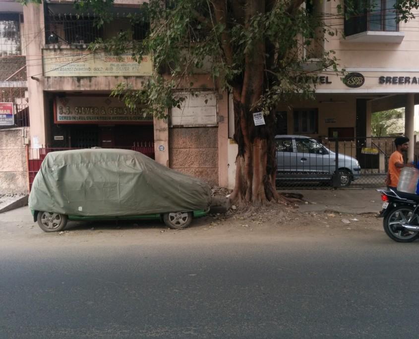 3 BHK For Rent West Mambalam | 360 Chennai Rental Properties