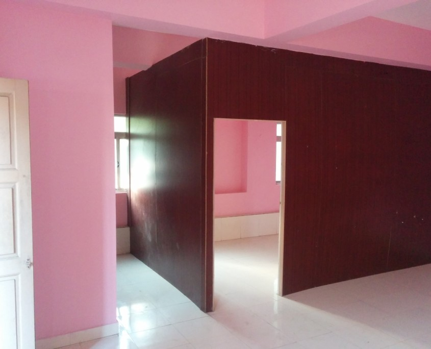 Office Space 1000 Sq Ft For Rent in KK Nagar Chennai