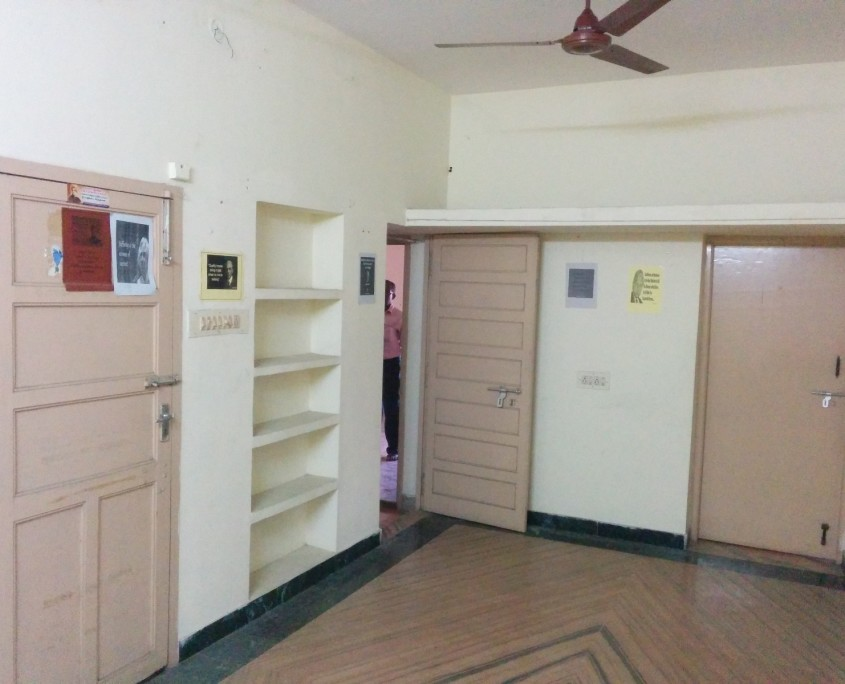 1 BHK For Rent in K K Nagar Chennai 900 Sq Ft 360 Property Management