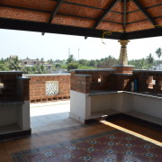 7 BHK Fully Furnished Luxury House For Rent in Chennai 7500 Sq Ft built in 5 Grounds 360 Property Chennai