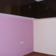 3 BHK For Rent in Thoraipakkam Chennai 1300 Sq Ft OMR