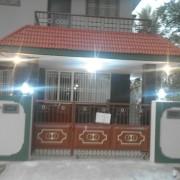 4 bhk Keelveerampalayam Navavoor Pirivu Coimbatore