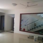 4 BHK Villa Bollineni Hillside 2900 Sq Ft OMR Chennai For Rent 360 Property Mgmt