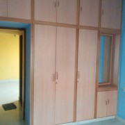3 BHK Jafferkhanpet Chennai 360 Property Mgmt