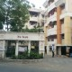 3 BHK Jafferkhanpet Chennai 360 Property Mgmt
